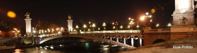 Paris night (17)
