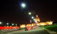Paris night (19)
