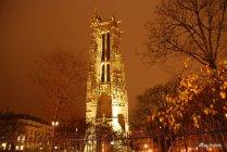 Paris Night (2)