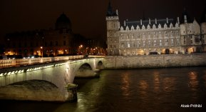 Paris night (21)