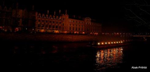 Paris night (22)