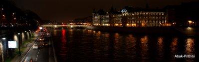 Paris night (23)