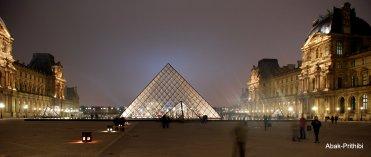 Paris night (25)