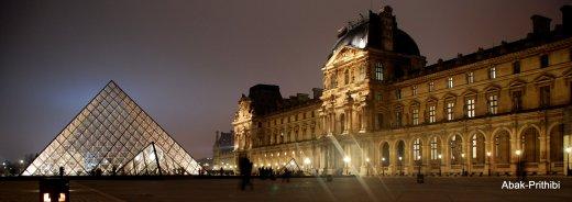 Paris night (26)