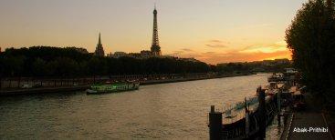 Paris night (28)