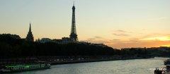 Paris night (29)