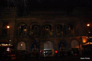 Paris Night (3)