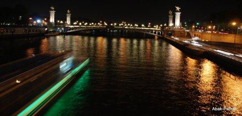Paris night (32)