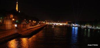 Paris night (33)