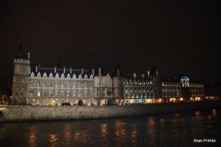 Paris Night (5)