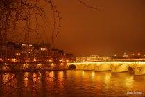 Paris Night (8)