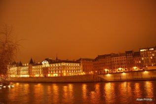 Paris Night (9)