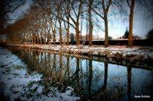 Toulouse-snow fall (15)