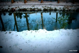 Toulouse-snow fall (17)