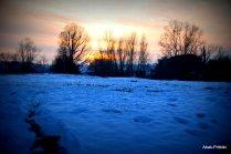 Toulouse-snow fall (23)