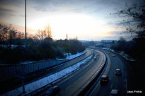 Toulouse-snow fall (24)