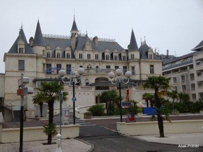 Arcachon, France (2)