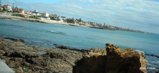 Cascais to Estoril (10)