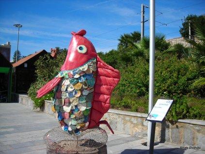 Cascais to Estoril (12)