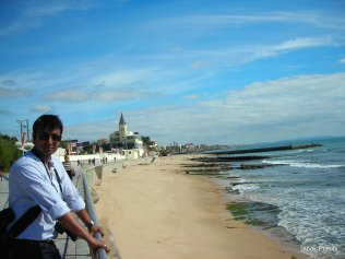 Cascais to Estoril (13)