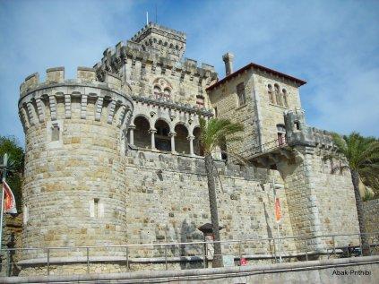 Cascais to Estoril (19)