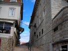 Cascais to Estoril (2)