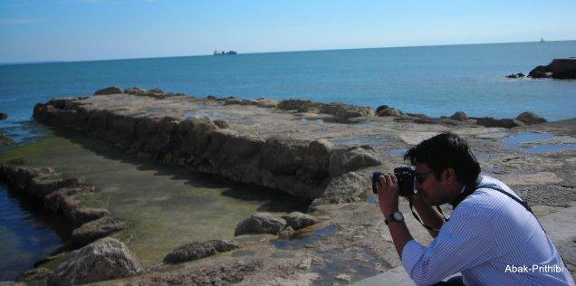 Cascais to Estoril (20)