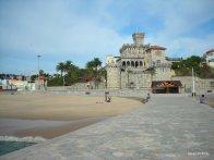 Cascais to Estoril (21)