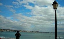 Cascais to Estoril (4)