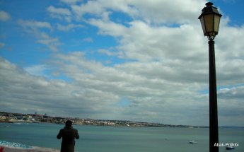 Cascais to Estoril (4)