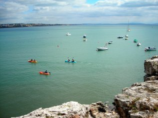 Cascais to Estoril (6)