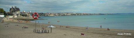 Cascais to Estoril (7)