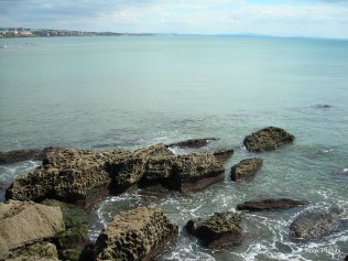 Cascais to Estoril (8)