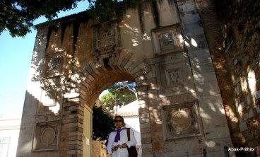 Castelo de São Jorge (10)
