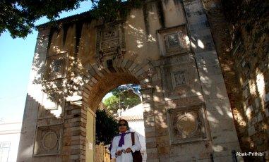 Castelo de São Jorge (11)