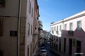 Castelo de São Jorge (12)