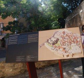 Castelo de São Jorge (13)