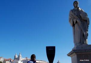 Castelo de São Jorge (16)