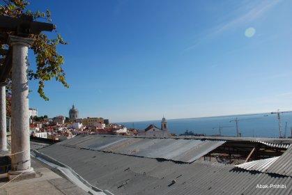 Castelo de São Jorge (4)