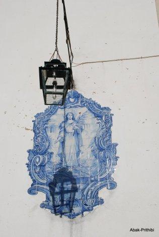 Castelo de São Jorge (8)