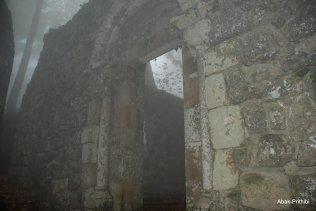 Castelo dos Mouros- Sintra (16)