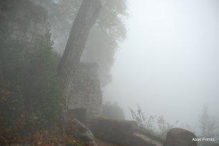 Castelo dos Mouros- Sintra (5)