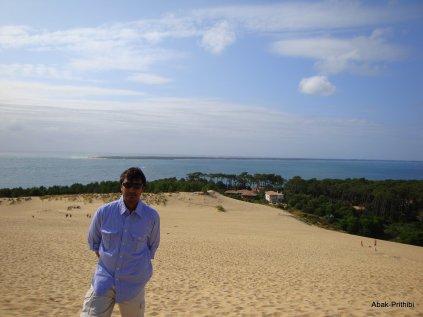 Dune du Pilat, France (11)
