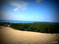 Dune du Pilat, France (13)