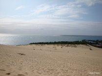 Dune du Pilat, France (14)