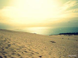 Dune du Pilat, France (15)