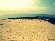 Dune du Pilat, France (16)