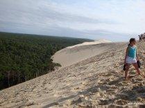 Dune du Pilat, France (18)
