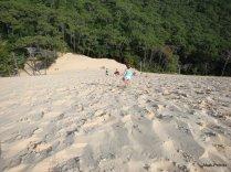 Dune du Pilat, France (19)
