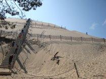 Dune du Pilat, France (2)